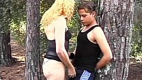 Gentlemens Tranny - 18 And Transsexual 11 - scene 4