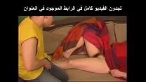 مره قشطه وعسل وتاخده وهي نايمه صورة