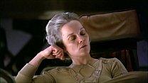 Galaxy Of Terror(1981) sci-fi horror movie with...