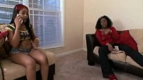 Bisexaul Mum Fucking Not Her Step Daughter: Free Porn 78 - abuserporn.com