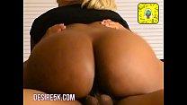 Extreme sex Ebony porn Thumbnail