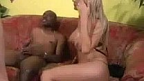 Watch White Blondes_wants Black Cock preview