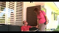 Watch Mother in law gets fucked 115 preview