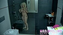 Compilation de duchas 2º Reality show del torne...