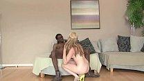 Big fan of Bob Marley penetrates young cute_white floozie Ashley Stone Thumbnail