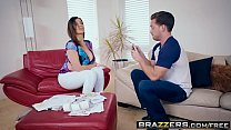 Brazzers - Mommy Got Boobs -  Putting Her Tits ...