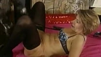 Extreme 70's DP Anal Piss Drinking Lesbian MILF...