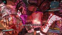 videogame animated compilation - Bioshock, Borderlands, Tomb Raider, Mass Effect Thumbnail