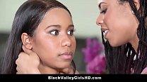 black teen rammed by a BWC