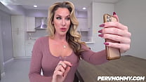 Perv Mom - Kayla Paige