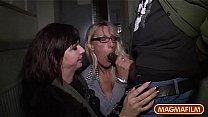 German sluts fucked bbc صورة