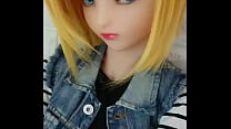 sex teen blonde mini love doll, real doll, real...