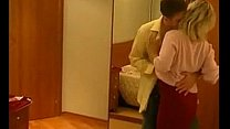 Watch Stepson mother seek after bathing preview