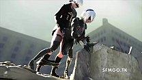 animated gifs: Animated gif compilation 9 Thumbnail