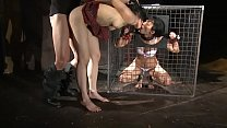 Fantastic lesson to satisfy Master submissively.