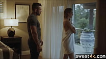 Sis-in-law and bro-in-law fucking like whoa
