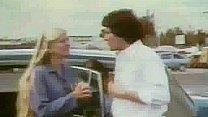 Full Movie - Champagne For Breakfast (1980)'s Thumb