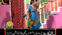 Watch Sexy_Boobs_Show_Mujra preview