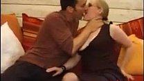 Vídeos Hot Porno de Sexo Chicas Desnudas Niñas Culonas xxx milf's Thumb