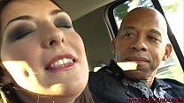 Watch Boss Shane: Lexi Bardot preview