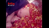 Watch Unseen Latest Arbaaz pinki sexy nude bgrade song Don't miss this preview