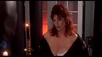 "Last Acting of Kay Parker ""Merchants Of Venus"" 1998 Thumbnail"