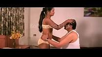 Director fucks indian model Thumbnail