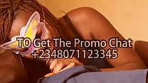 Watch Najia Porn Promo Videos is an on going Najia porn Video Promo preview