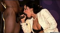 Watch Lisa Ann locker_room romp preview