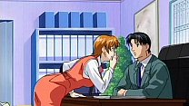 cartoon - Lingeries office vol.2 03 www.hentaivideoworld.com Thumbnail
