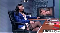 Realitykings happy tugs brando marlin cindy starfall mar - 2 6
