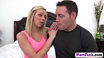 Two Horny Blondes Get A Hold Of Some Hard Dickick-hd-2 Thumbnail