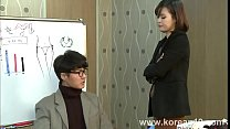 Watch Son Ye Jin Korean Girl pikiniporn.com preview