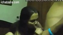 Watch hindi saree tamil bangla malayalam aunty kashmiri mallu 0063987072 Desi hot couple Suhagraat Fuck preview