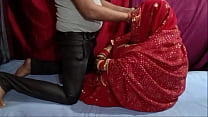 Everbest XXX homemade Indian maid bhabhi fucking