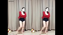 Watch asian girl sexy_dance preview
