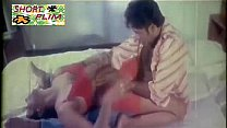 Watch Bangla old movie_hot song 100& hot video preview