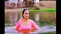 Watch Sonakshi Sina-Boobs Showing R.Rajkumar Movies - Fancy of watch Indian girls naked? Here at Doodhwali Indian sex videos got you find all the FREE Indian sex videos HD and in Ultra HD and the hottest pictures of real Indians preview