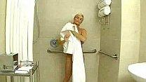 spankwire.Amazing Hot Busty Blonde MILF's Thumb