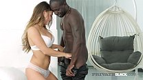 Sexy Young housewife Taylor Sands takes her Boss' hard Black Cock in her small asshole & a sticky cum facial after! Full flick & 100's more at Private.com!'s Thumb