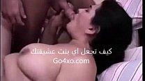 Arab Sex Fucking Movie Horny Arabian Hijab Muslim's Thumb