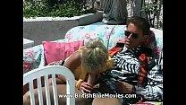 1990s British big boob porn Thumbnail