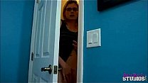 Dillion Carter in Opening Boundaries - So Very Wrong (DVD)'s Thumb