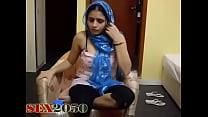 Watch Punjabi Bomb Preeti Full Scandal Xxx Hq preview