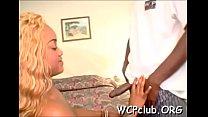 Sexy black girl sex Thumbnail