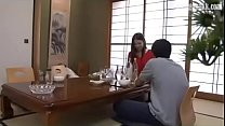 Watch red women cheating infront of her husband - 69.ngakakk.com preview