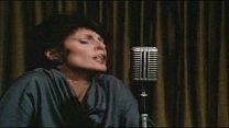 Kay Parker-Erotic Radio WSEX's Thumb