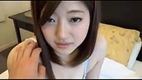 Cute Japanese , What is her name ?缩略图