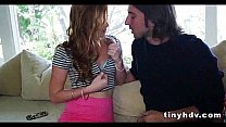 Really small teen pussy Alex Tanner 5 91
