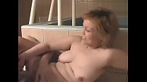 Watch son is soo horny_that he fucks his mother - MOTHERYES.COM preview